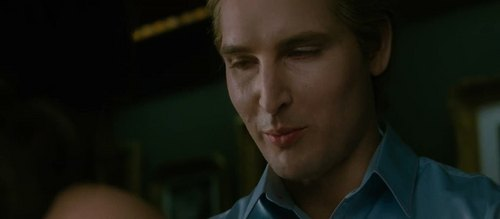 Carlisle Cullen images Carlisle Cullen New Moon HD wallpaper and background photos