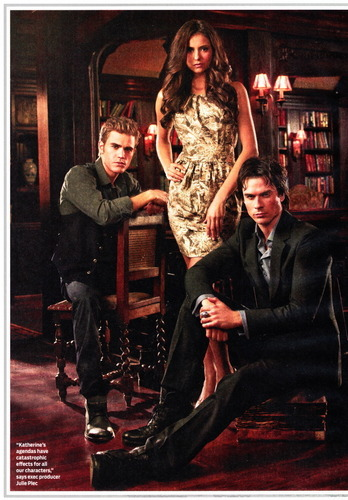 Cast Photo TvGuide