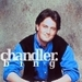 Chandler Bing '