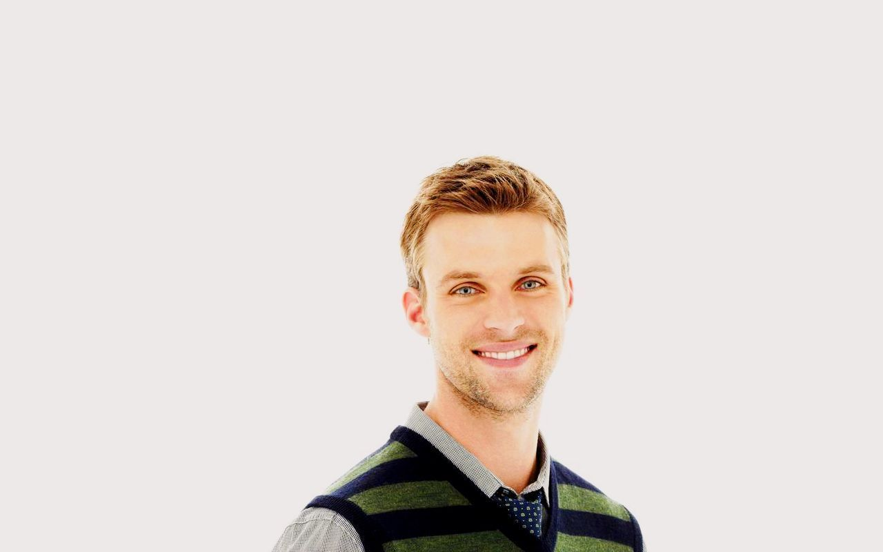 Dr. Robert Chase images Chase HD wallpaper and background photos