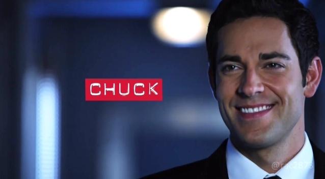 http://images4.fanpop.com/image/photos/15500000/Chuck-season-4-promo-chuck-and-sarah-15593354-638-352.jpg