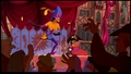 Clopin Cute Face - clopin-trouillefou screencap