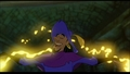 Clopin Fire Dance - clopin-trouillefou screencap