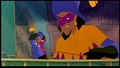 Clopin-Naughty Puppet - clopin-trouillefou screencap