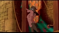 Clopin Running - clopin-trouillefou screencap