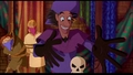 Clopin SO CUTE I COULD DIE - clopin-trouillefou screencap