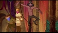 Clopin Skip Dance - clopin-trouillefou screencap