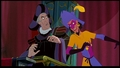 Clopin Sweet - clopin-trouillefou screencap
