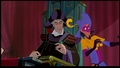 Clopin so Cute - clopin-trouillefou screencap