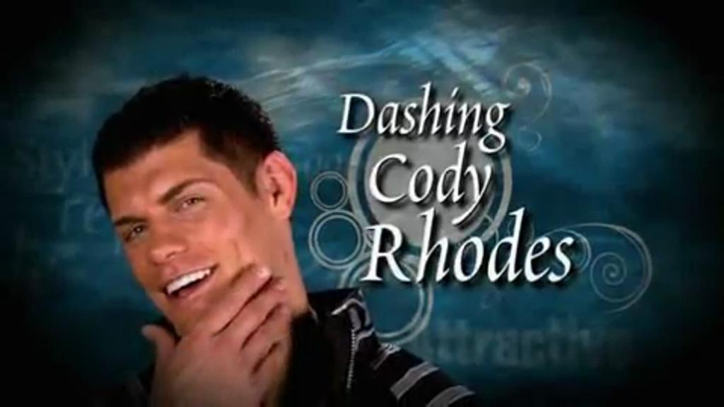 صور المصارع كودي رودز Cody-Rhodes-cody-rhodes-15569697-1024-576