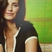 Courteney Cox ' - courteney-cox icon