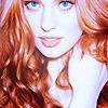 Rose Lilium Weasley    Links DAW-deborah-ann-woll-15532603-100-100