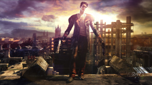 Devil may cry 4 dmc5 hd and background 15568735 devil may cry 4 with a entitled dmc5 voltagebd Images