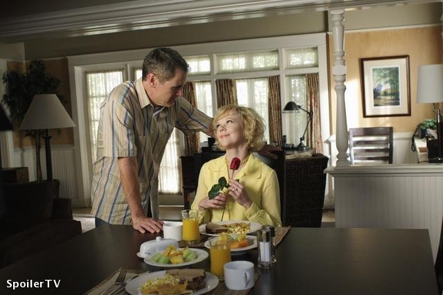 Desperate Housewives - Episode 7.02 - You Must Meet My Wife - Promotional fotografias
