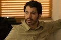Detective Bowden (Chris Messina)
