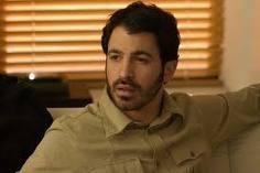 Detective Bowden (Chris Messina)