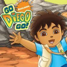 Diego ♥