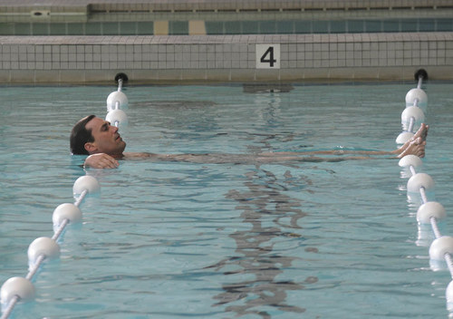 Don Draper - The Summer Man - 4.08