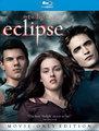 Eclipse DVD Box Art! - twilight-series photo