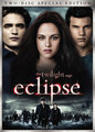 Eclipse DVD Box Art! - twilight-series photo