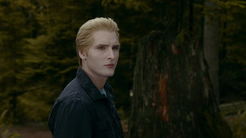 Eclipse (fight with Edward) - carlisle-cullen Screencap