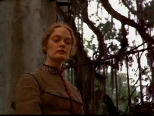 Elizabeth Hartman The Beguiled 1971