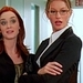 Emily - the-devil-wears-prada icon