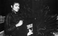 Forever Amazing - michael-jackson photo
