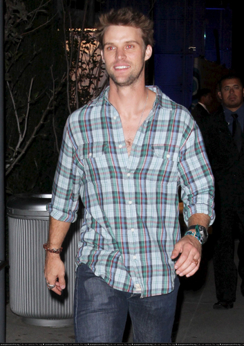 Fox's Fall Eco-Casino Party 2010 [September 13, 2010]