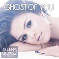 Ghost of You [FanMade Single Cover]