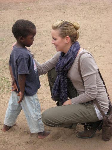 H.E.L.P. in Malawi