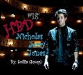 HBD NICK # 18 - the-jonas-brothers fan art