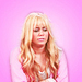 HM FOREVER - hannah-montana-forever icon