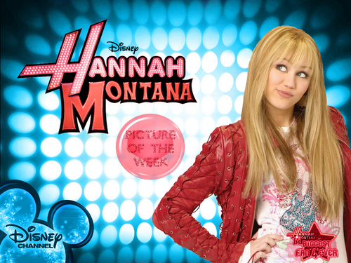 Hannnah Montana season 2 sunting Version kertas-kertas dinding As a part of 100 days of Hannah sejak dj!!!