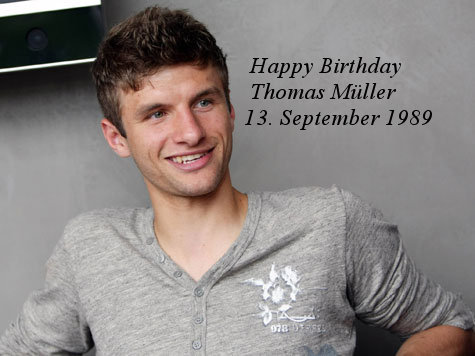 Happy-Birthday-Thomas-thomas-muller-15517398-475-356