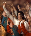 Heal the World - michael-jackson-heal-the-world photo