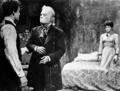 Herbert Lom grabs - the-phantom-of-the-opera screencap