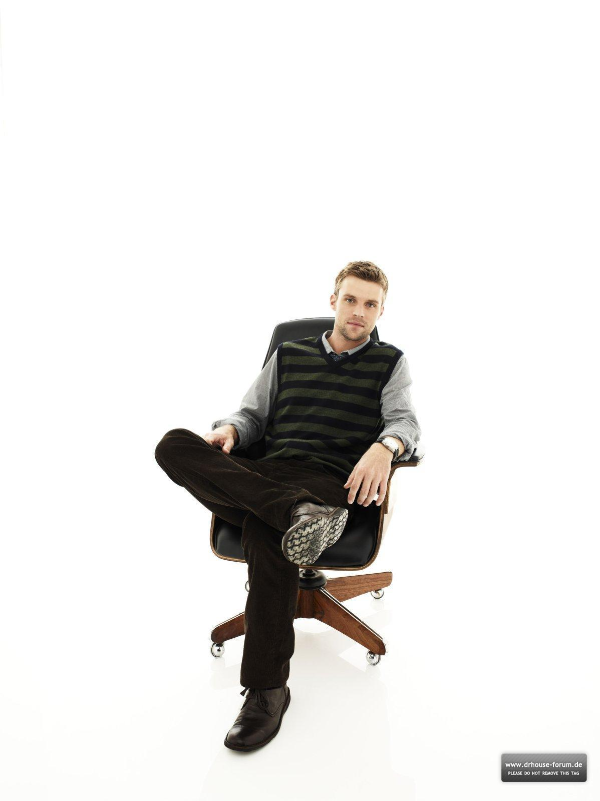 House Season 7: Promotional photos
