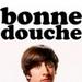 'Bonne Douche'