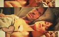 Huddy - 1 week - house-md wallpaper