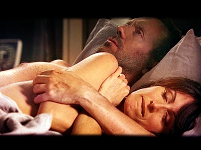 Huddy S7 banners