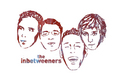 Inbetweeners lads - the-inbetweeners fan art