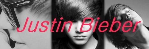 JB sigs
