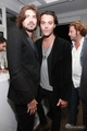 Jack Huston - Another Magazine Dinner - twilight-series photo