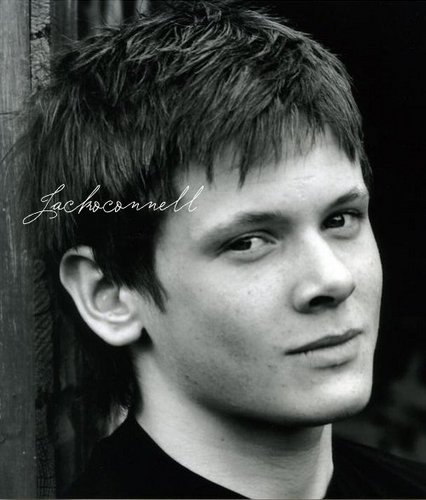 Jack O&#39;Connell <3