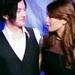 Jackson&Ashley