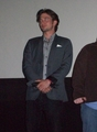 Jackson Rathbone - Girlfriend Screening - twilight-series photo
