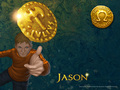 Jason (Official)