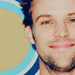 Jesse Icons - jesse-spencer icon