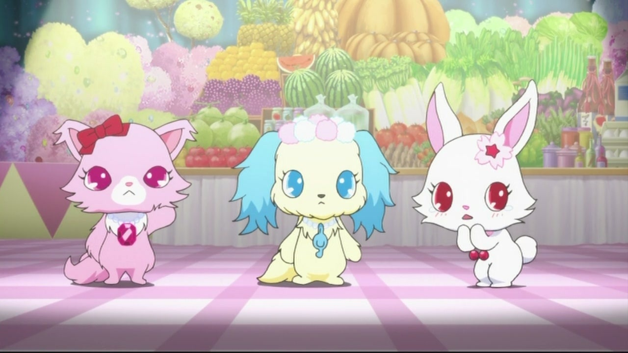 ����� �� ���� ������� ������� ^^ Jewelpet-jewelpet-15530988-1280-720.jpg